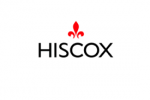 Hiscox Small Business Insurance