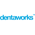 Dentaworks NO