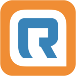RingCentral: Business Cloud Phone System
