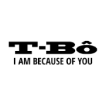 T-Bo Clothing