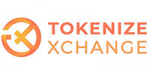 Tokenize Exchange