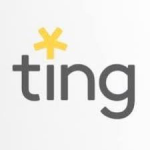 Ting Electrical Fire Protection