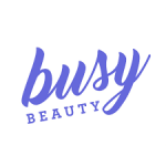 Busy Beauty