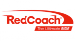 RedCoach