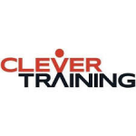 CleverTraining