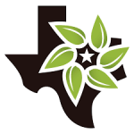 Texas Superfood