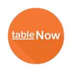 Table Now