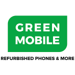 Green Mobile NL