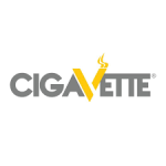 Cigavette Electronic Vapor Products