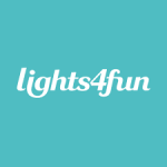 Lights4fun DE