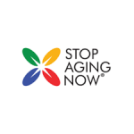 Stop Aging Now