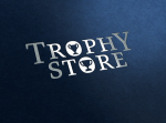 Trophy Store