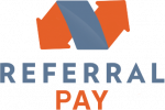 Referral Pay