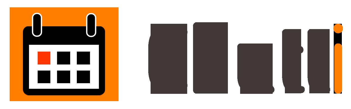 cloudnow main logo