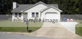 2 Bedroom Home at  for 119000