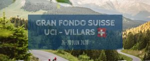 gran fondo suisse