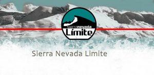 sierra nevada limite