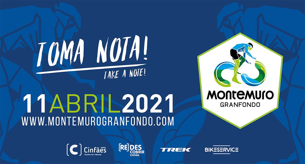 Montemuro Granfondo 2021