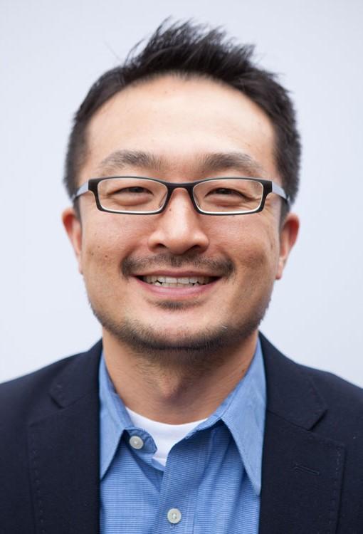 Bo H. Lim