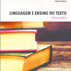 Linguagem e ensino do texto