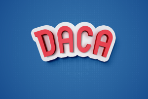 DACA, the Supreme Court and immigration changes