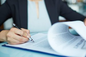 What you need to include in a small business employee handbook