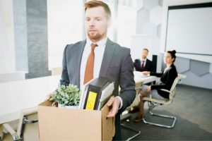 Your guide to fireable offenses in the workplace