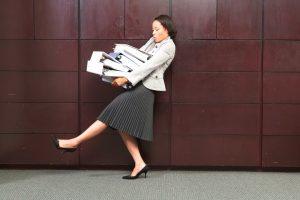 Simple steps to create an employee handbook