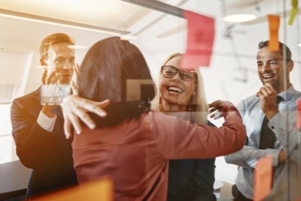 welcoming employees back 600x400-2