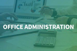 Understanding Form 941 — Employer's Quarterly Federal Tax Return