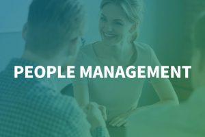 5 skills every future HR leader must possess
