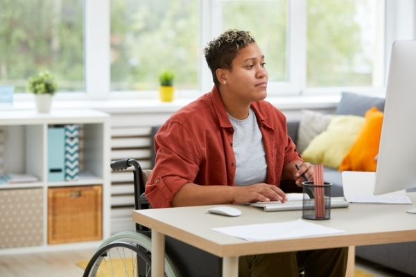 A practical guide to terminating an employee with a disability