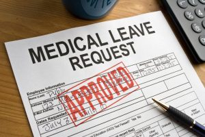 What can you not do while on FMLA leave? Top things to look out for.