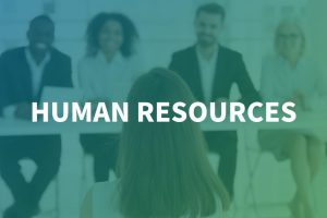 How to be viewed as a problem solver in HR