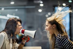 Workplace conflict examples and how to handle them