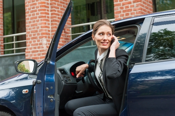 company vehicle policy 600x400-1