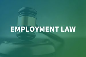 Scripts for terminating an employee professionally