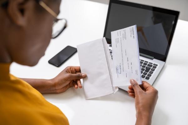 employee retention credit 600x400