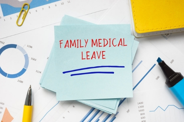 terminated on medical leave 600x400-2