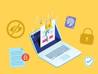 company privacy policy 400x300-1