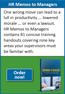 Ads_HR Memos M