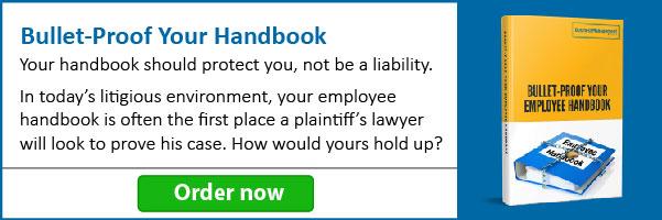 Ads_BP Handbook D