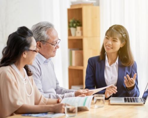 open enrollment checklist for employers 500x400-2