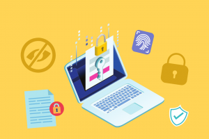 What to include in your company privacy policy