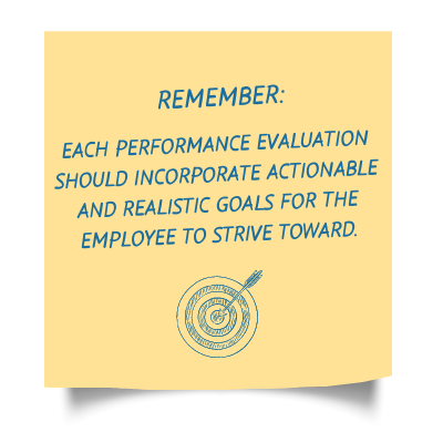 performance review guide 400x400