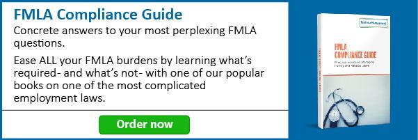 Ads_FMLA Compliance D copy