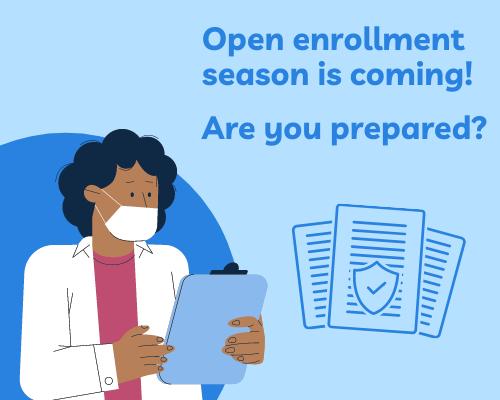open enrollment dates 500x400-3