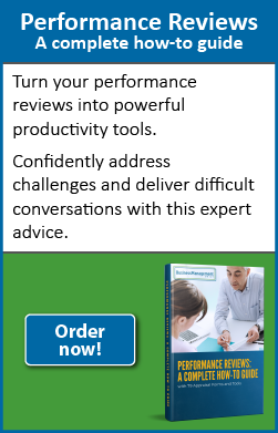 Ads_Performance Review M