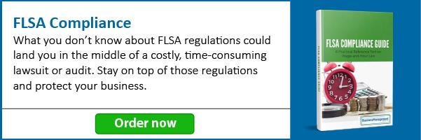Ads_FLSA Compliance D
