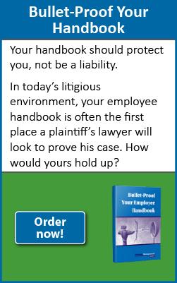 Ads_BP Handbook M